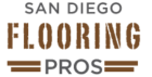 San Deigo Flooring Pros