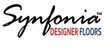 synfonia designer floors