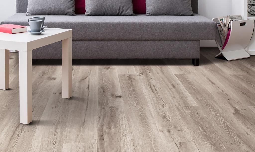 San Diego vinyl plank floors
