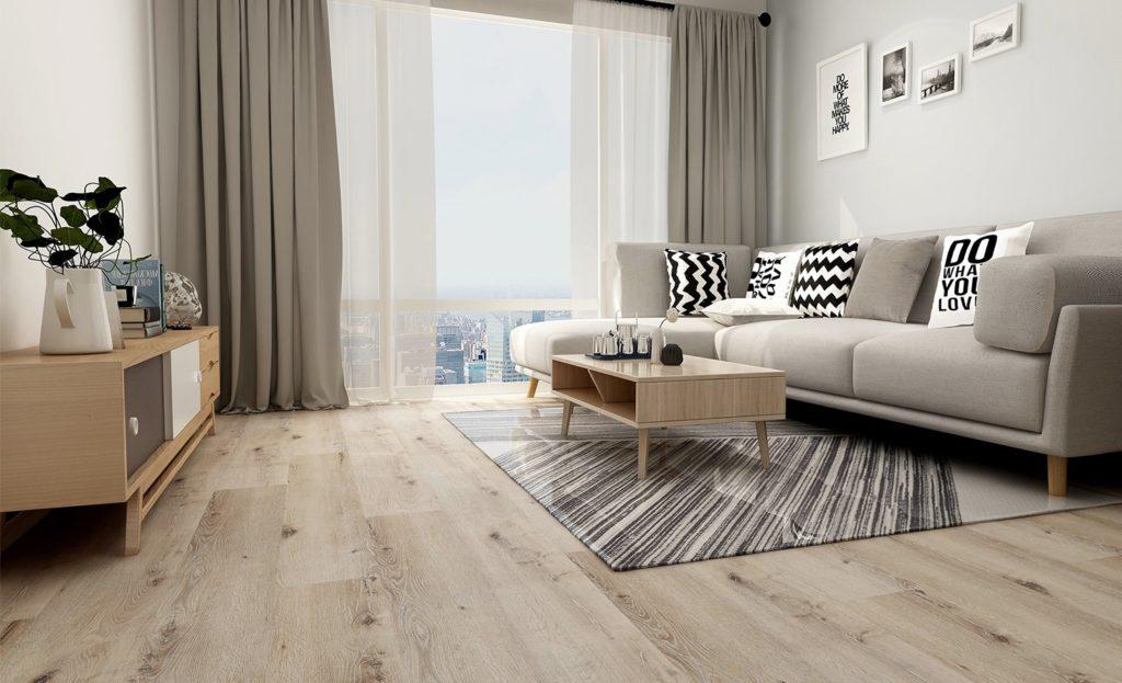 plank vinyl flooring for living room