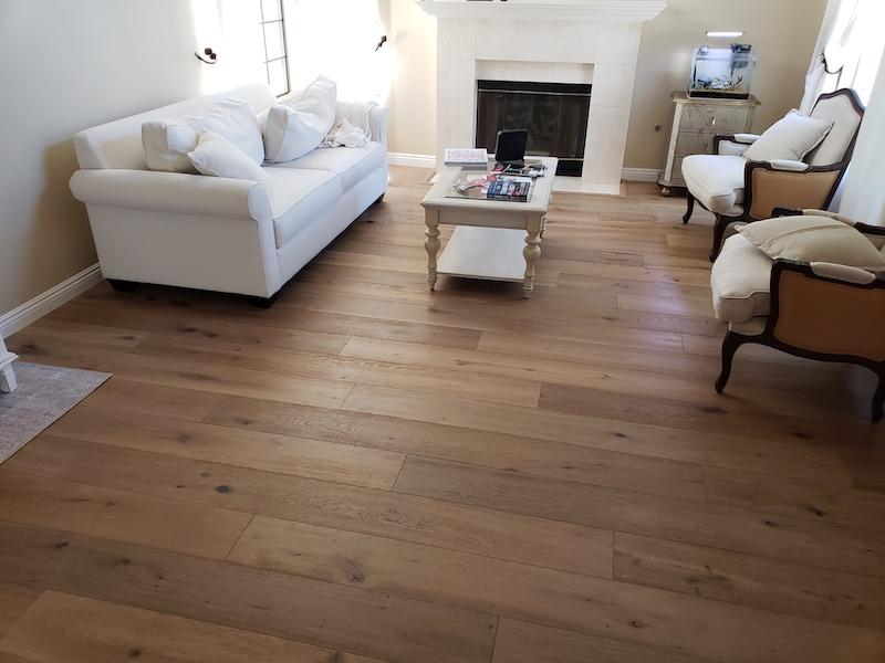 floors san diego After