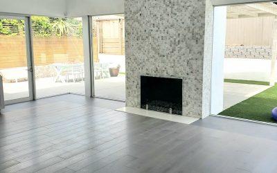 Hardwood-at-fireplace