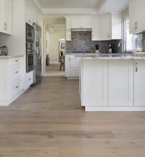 San Diego Flooring Pros Products San Diego Flooring Pros
