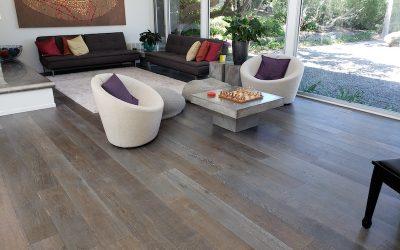 Wood Floor Monarch Storia Arezzo in La Jolla.jpg