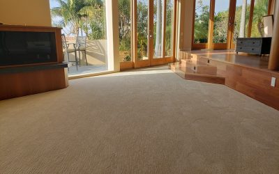 carpet replacement in del mar
