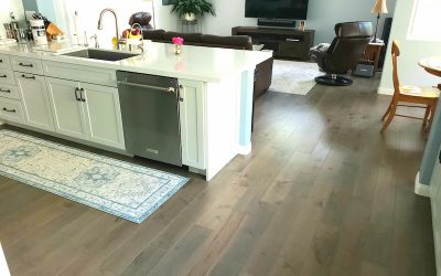 hardwood flooring replacement for living room