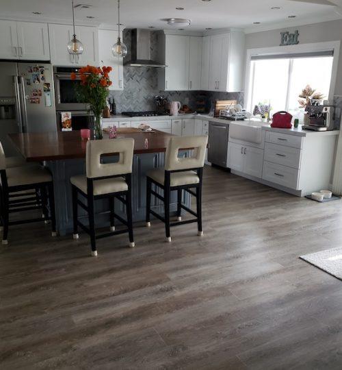 vinyl plank flooring carlsbad