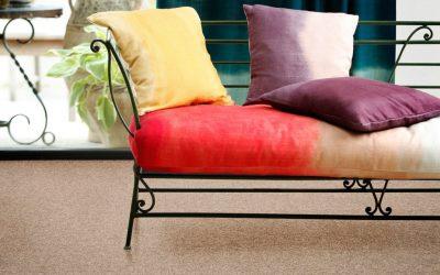 wool-carpet
